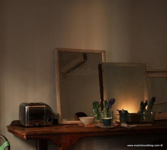 restaurante-olivia-te-cuida_4047241 copy