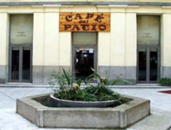 cafe-del-patio_587767