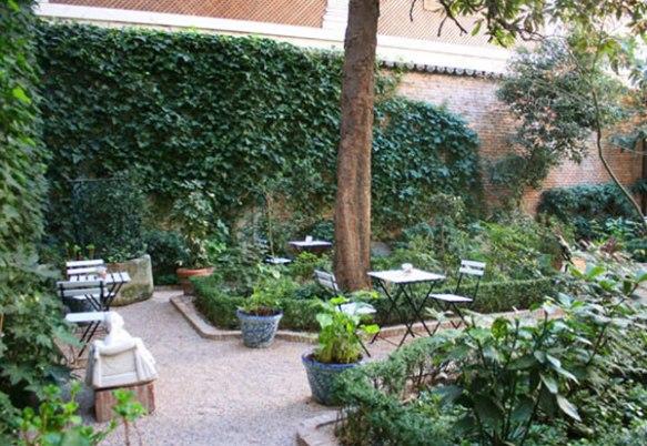 cafe_jardin_5